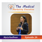 "TMME Episode 24 with Alycia Kauffman - ""The Hope in Telehealth"""