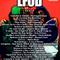 21.9.7 LFOD Radio - DJ Deadeye [REWIND]