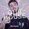 Our house - volume 3