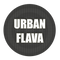 Urban Flava Show #129 With Simeon