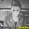 #167 MIΛ MΛZ - TECHNO MΛNIΛC #3 @RΛVING.FM - WEDNESDΛY'S SUMMER RΛDIOSHOW