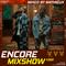 Encore Mixshow 362 by Mathiéux