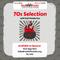 #70sSelection - 18th April 2019