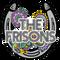 Radio Battente - The Frisons - 07/02/2015