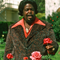For The Love of Barry White - A Valentine Mix