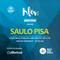 Saulo Pisa @ Klöw Radio Show