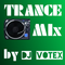Trance Mix by DJ Votex
