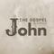Mystery and Majesty - John 3:1-15 - The Gospel according to John