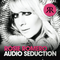Ep#9 Rosie Romero's  'Audio Seduction'