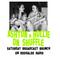 Ashton & Hollie On Shuffle 7/03/20