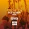02-Reggaeton Old & New Mix (Dreams Events) DJ Seco I.R.