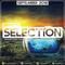 Brana K - SELECTiON September 2k18 (house IS music)