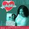 LECTOFILIA: Charla con la escritora Artemisa Téllez. XVI FeLiNo 2018