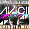 DJ  Spinna's Avicii Tribute Mix R.I.P Tim (Thank you for the music!)