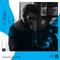 Artform Radio: Adrian Younge // 03-04-20