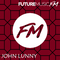 Future Music 50