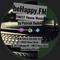 #45 beHappy.FM - FINEST House Music by Patrick Dudek