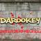 Artist daRooKey - Benutzerfreundlich