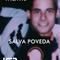 Salva Poveda - SetBacks Vol.2
