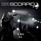 3DO Radio: Uitzending 26: New Addiction (met live covers)