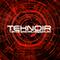 TEKNOIR #17 - ESPECIAL TRIPTICO INGLES - THE PRODIGY (12-05-16)