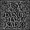 Psykick Dancehall Radio Show No.1