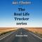 Apps4Truckers Special:  Real Life Trucker - Season 1 Episode 5