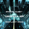 New Best House & EDM Remix Mix 2K18 August - Moonlight Radio #3 - mixed by: DropKiller