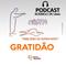 Gratidão – GRATIDÃO | Pr. Rodrigo de Lima |18-11
