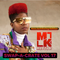 SWAP-A-CRATE VOL 17 - DJ MASTA K
