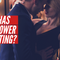 #107 - Who REALLY Holds The Power In Dating?
