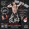 DJ Barney Philly Live at BUFF Black Xmas 12/1/2017