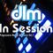 dlm in session vol.1 ( Porgressive house & Trance ) Agosto 2012