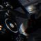 Sonic Journeys : #007 Lovin' D'Groove Doopz Mix