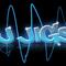 DJ JIGS 2012 Dance Club Mix