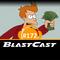 BlastCast #172 – Quer pagar quanto?