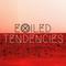 T9.2 - Fire Walk With Me (4/10/17 @ DI.FM/TECHNO) by Mars Vertigo & Sesheta