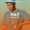MAY : LE HIP HOP SUR ECOUTE Mix #30