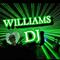 MIX variadop deejay williams (kennedy)