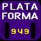 Plataforma949 - Edição 10