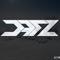 Dj Datz Mix Techno 2015