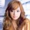 Ayumi Hamasaki - M ~ Trance (Above & Beyond Vocal Mix)