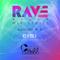 Rave Atlas Mix Series EP 06   Eisi