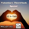 #MyJam 002 - Valentine's Throwback Special