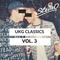 UKG Classics VOL.3 - 20yrs of UKG