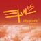 playground - vol 1
