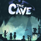 "Rachid_B - January 14 Podcast live @ ""The Cave"""