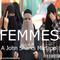 Femmes : A mix by John Sharks