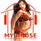 My House Radio show 2018-05-26