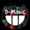 Manics Monthly Madcast episode 1